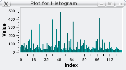 qvision_histogramplot_window.png